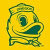 Be an Oregon Duck app