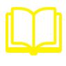 Common Read Author Event